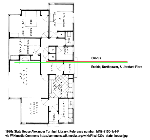 small resolution of house wiring diagram nz