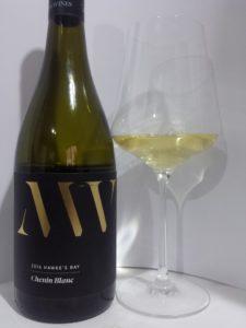 Maxim Wines 2016 Hawke's Bay Chenin Blanc RRP $28.50