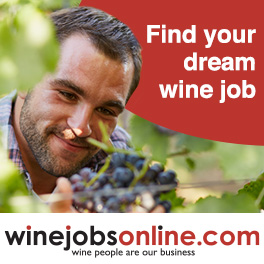 Wine Jobs Online - Find Your Dream Job in the NZ Wine Industry