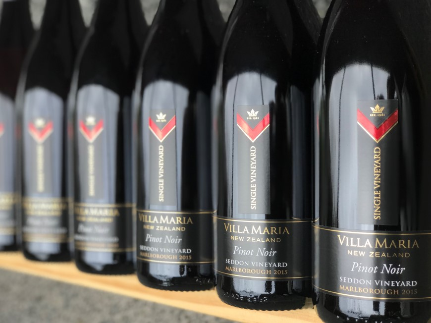 https://www.villamaria.co.nz/wines/product-details/online-shop/red-wines-shop/villa-maria-single-vineyard-seddon-pinot-noir