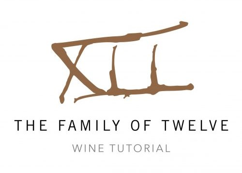 Family of Twelve has announced an extraordinary opportunity with a Wine Tutorial for the country's wine professionals.