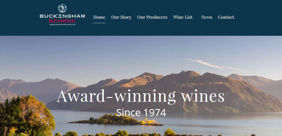 http://buckingham-schenk.co.uk/