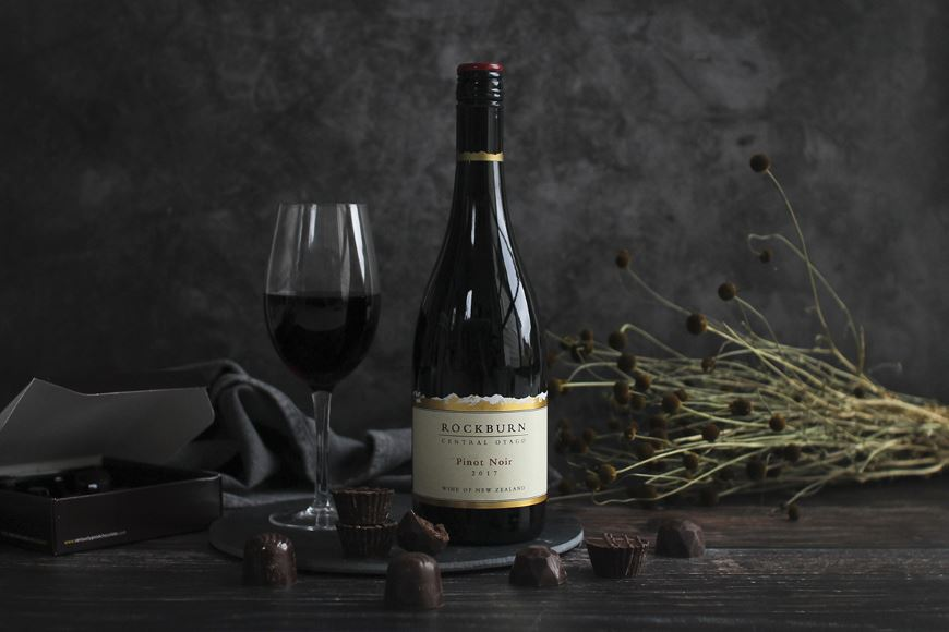 https://www.rockburn.co.nz/collections/gift-store/products/pinot-noir-chocolates