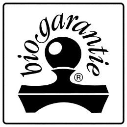 Biogarantie_logo