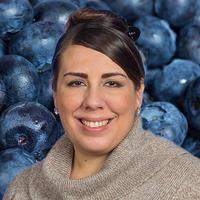 Sarah A. Johnson