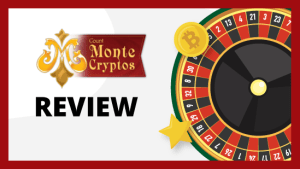 Monte-Cryptos-Review