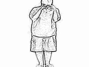 Паховая грыжа у детей. Детская паховая грыжа: всё, что необходимо знать родителю Паховая грыжа у ребенка 6 лет симптомы