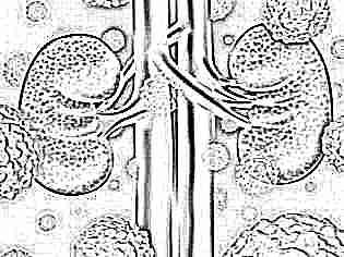 kanephron hipertónia veseelégtelenséggel járó magas vérnyomás elleni gyógyszerek