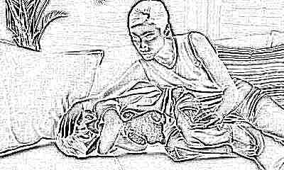 Аевит инструкция по применению детям