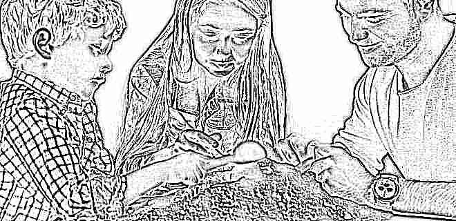 Κινητική άμμο παιχνίδια