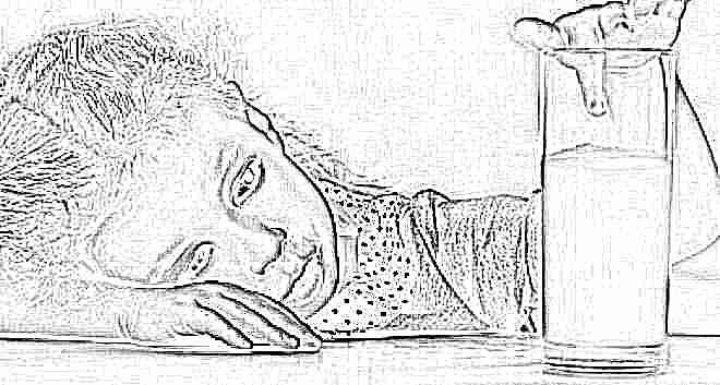 Гипоаллергенные продукты для детей до года список. Полный список самых аллергенных продуктов для детей