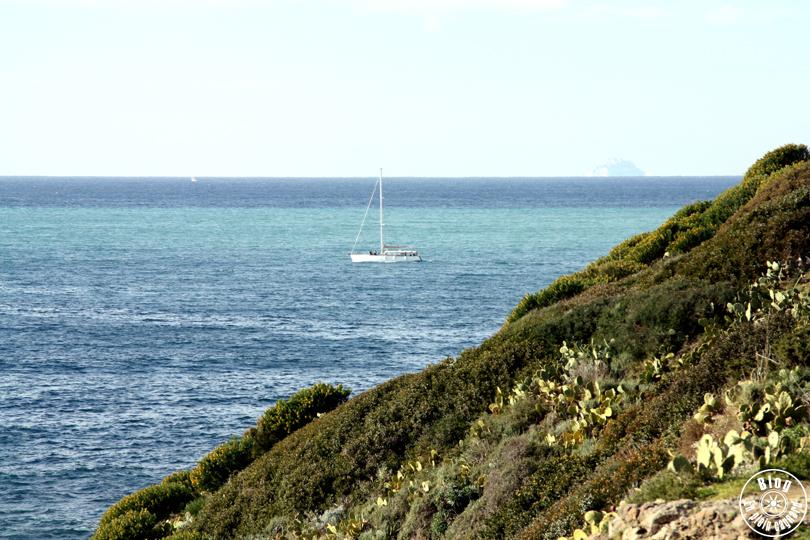 parc méditerranée22