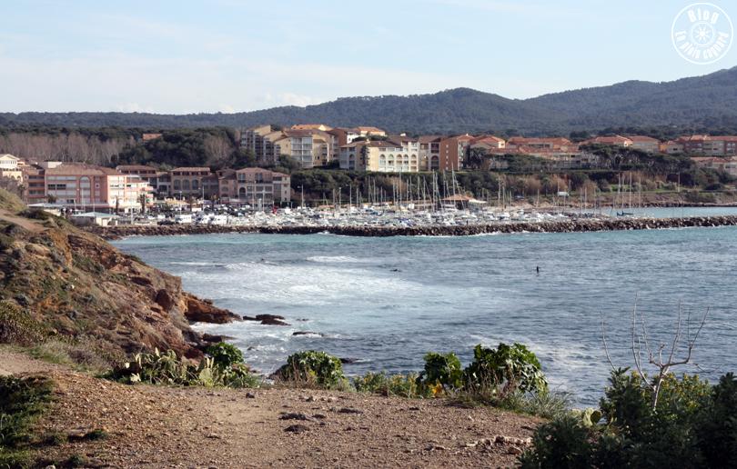 parc méditerranée40