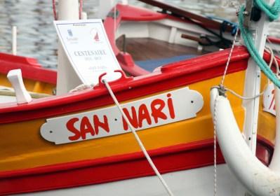 port sanary34