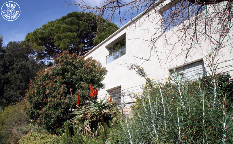 jardin saint-bernard hyères 5