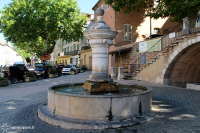 barjols-fontaine-10