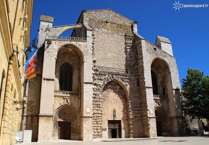basilique-saint-maximin