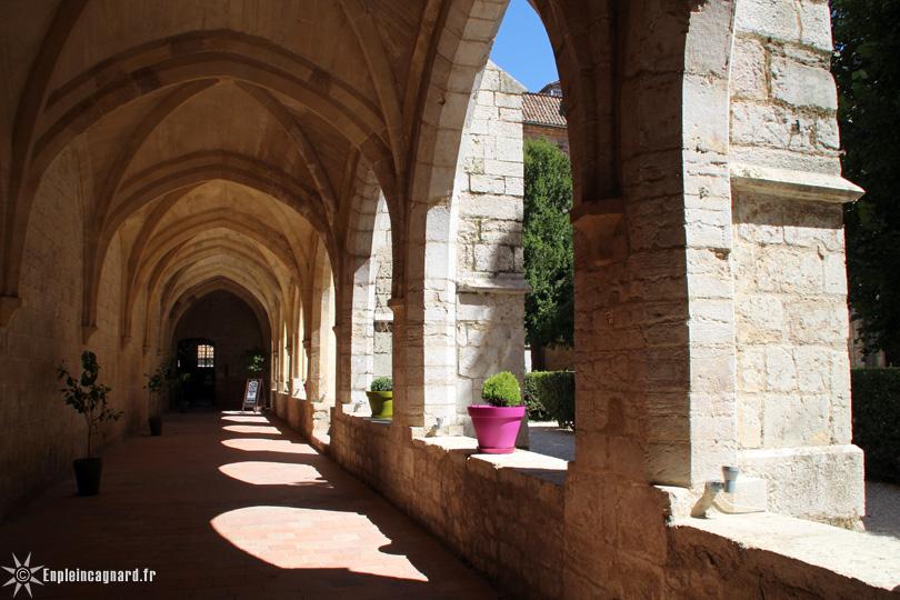 couvent-royal-saint-maximin