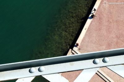 la-seyne-port-pont-11