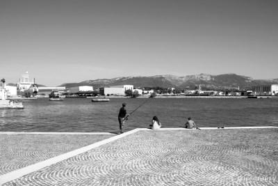 la-seyne-port-pont-14