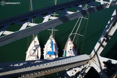 la-seyne-port-pont-17