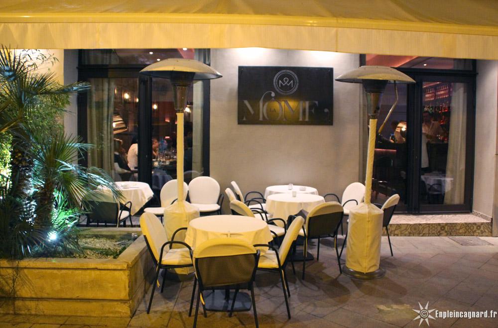 restaurant_la_mome_cannes