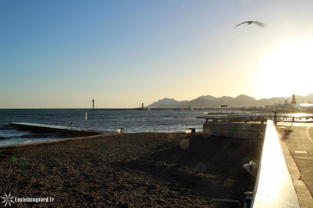 plage_cannes_croisette_coucher_soleil