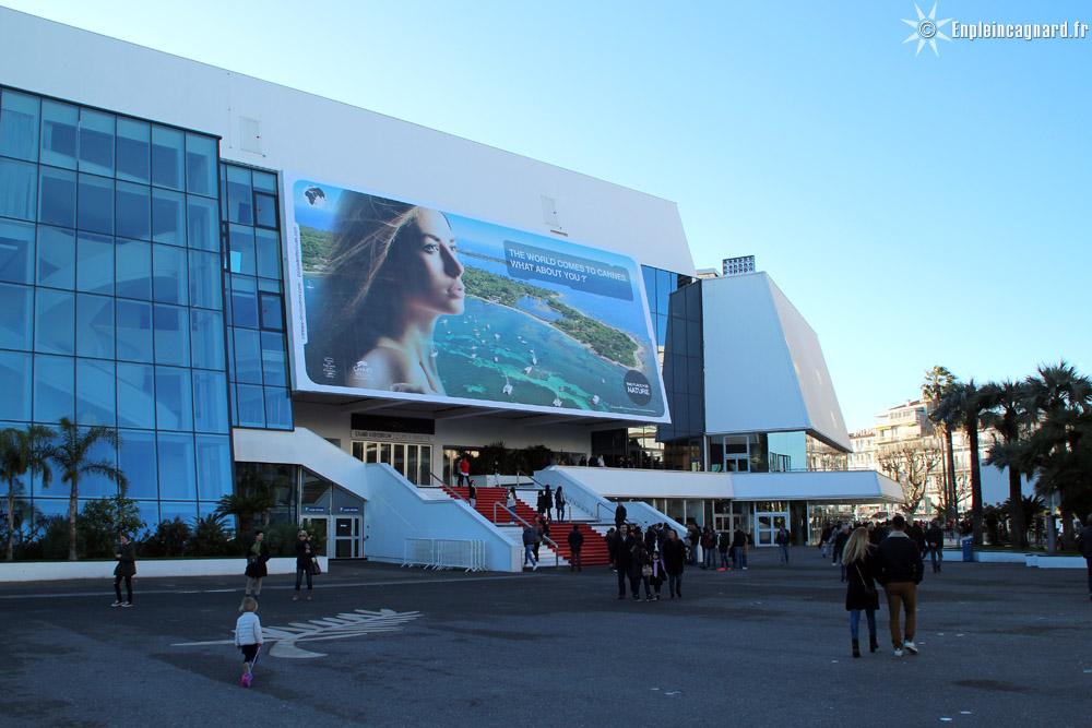 palais_festivals_cinema_cannes