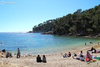 balade-saint-cyr-port-alon-14