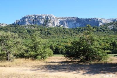 balade-grotte-sainte-baume-14