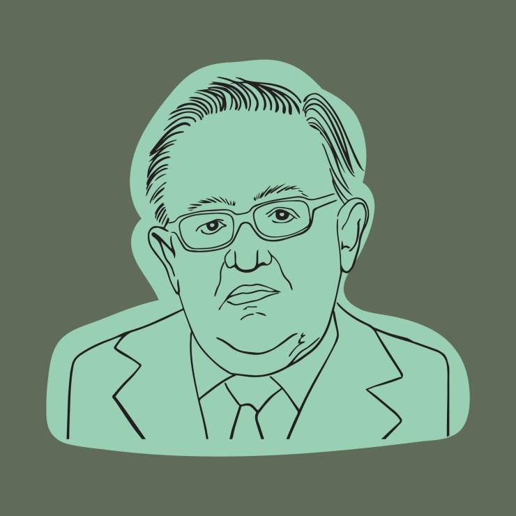 Länk till materialet och övningarna om Martti Ahtisaari