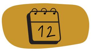 Länk till O.LIKAS kalender