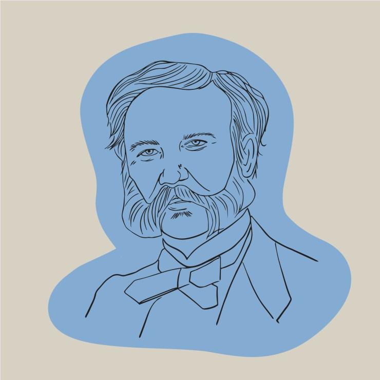 Länk till materialet och övningarna om Henri Dunant