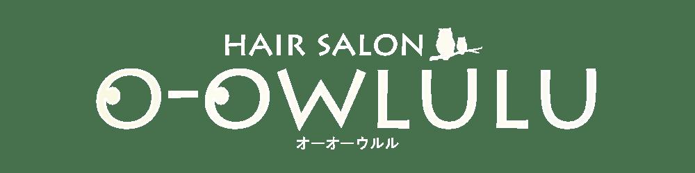 O-OWLULU