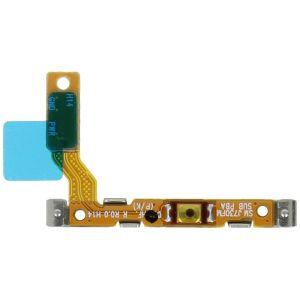 Flex Power Samsung G532, peças e componentes para celular