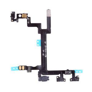 Flex Power Apple iP5 G, peças e componentes para celular