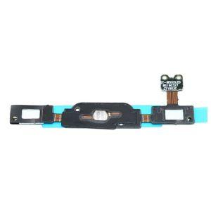 Flex Home Com Sensor Samsung 8552, peças e componentes para celular