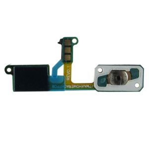 Flex Home Com Sensor Samsung J7 Pro /j5 Pro, peças e componentes para celular