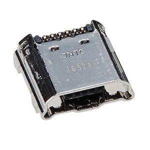 Conector Samsung T 210, peças e componentes para celular