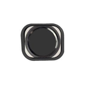 Botão Home iPhone 6S, peças e componentes para celular