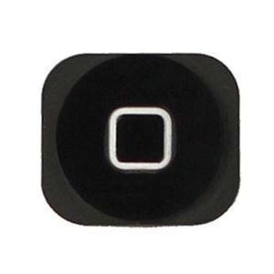 Botão Home iPhone 5C, peças e componentes para celular