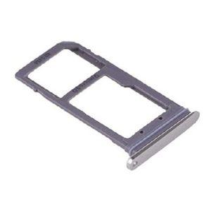 Gaveta Chip Samsung S7 Edge, peças e componentes para celular