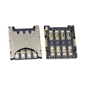 Slot Chip Motorola G4, peças e componentes para celular