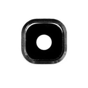 Lente Câmera Samsung G530, peças e componentes para celular