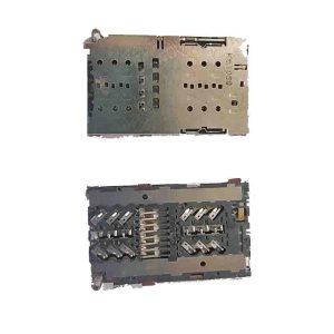 slot ship s7, peças e componentes para celular