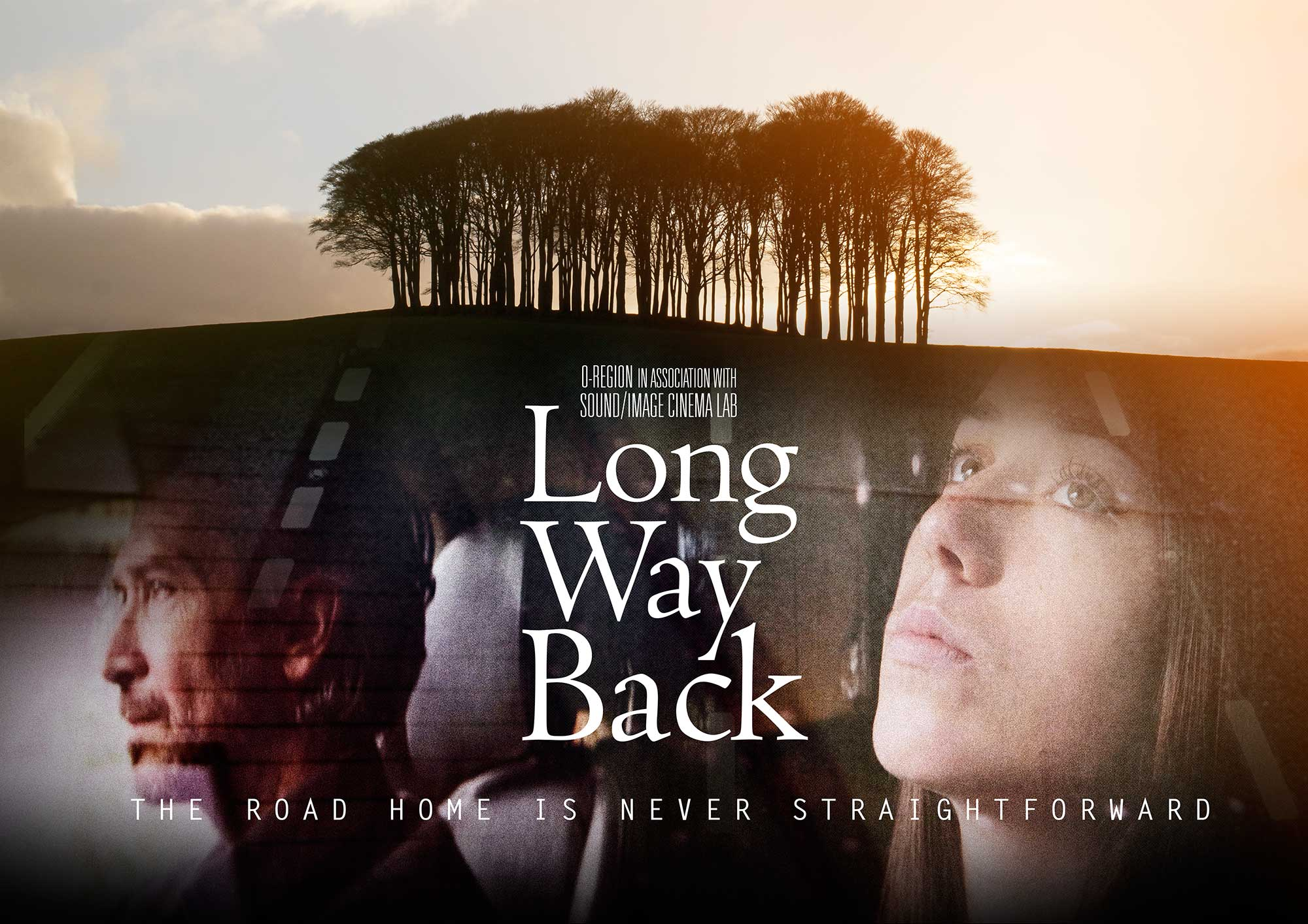 long-way-back