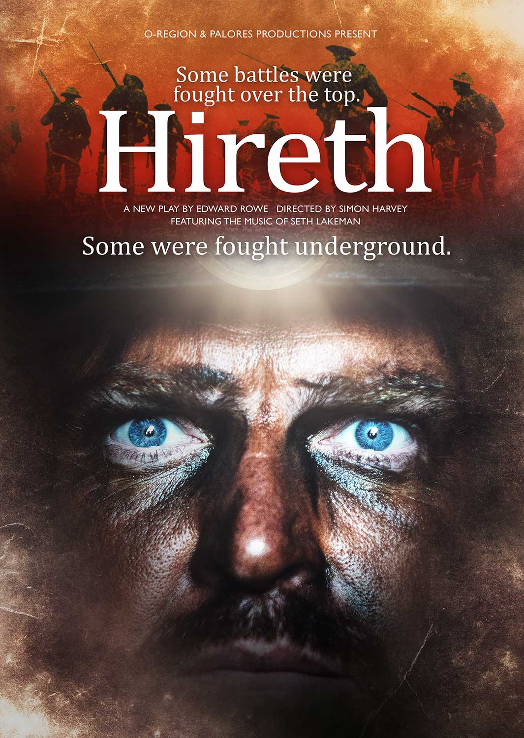hireth-title-only