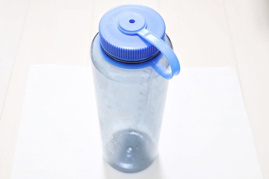nalgene(ナルゲン) カラーボトル 広口1.5L トライタンボトル - 全体