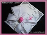 http classichairbows.aspx