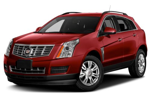 small resolution of 2016 cadillac srx